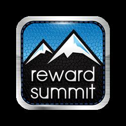 Get More Credit Card Rewards With Reward Summit