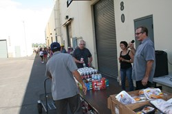 rock church, temecula church, murrieta church, help, food, giving