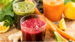 juice cleanse,juice diets,health,nutrition,juice diets,
