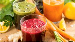 juice cleanse,juice diets,health,nutrition,juice diets,