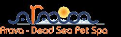 Arava Pet Spa Products