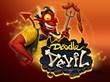 JoyBits' Award-Winning Doodle Devil™ Version 2.0, Now Available on iOS...