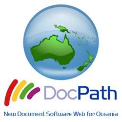 DocPath Oceanian-Australian Web