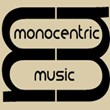 Monocentric Music - Judge - eTalentShowcase Music Video  Contest