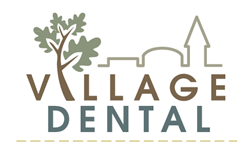 Sedation dentist Raleigh, Raleigh Cosmetic dentist, Raleigh dentistry