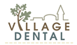 Raleigh Dental Practice, Village Dental, Launches New Website to...