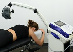 MLS Laser Therapy in Stamford, CT