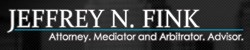 Mediator Arbitrator Attorney Boston