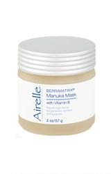Airelle's Berrimatrix Manuka Mask with Vitamin B