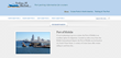 New Website, ParkingAtThePort.com Features Cruise Parking Information...