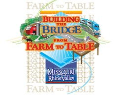 Building a Bridge from Farm to Table