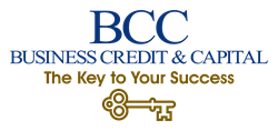Business Credit and Capital