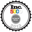 Cali Bamboo® Makes Inc. 5000 for Fifth Year in a Row, Earns Honor Roll