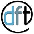 Digital Film Tools Accelerates zMatte 3.5