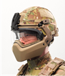 Revision Military Batlskin Cobra Helmet