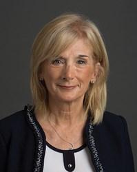 Carol D'Amico photo