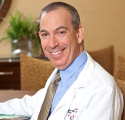 Heart Doctor, Florida