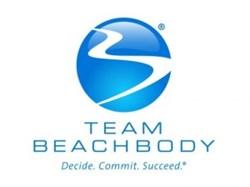 Beachbody Business Announcement
