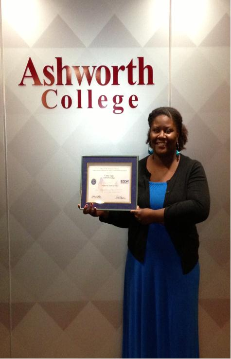 ashworth college Ashworth college global: frequently asked questions welcome to the frequently asked questions page for ashworth college international students.