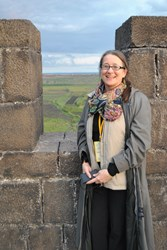 Adventures in Preservation expands Board of Directors to include Deborah Rehn