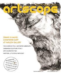 http://www.artscopemagazine.com/images/artscope_coverimage_sep_oct.jpg