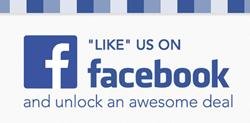 https://www.facebook.com/ladybugsteamcleaners