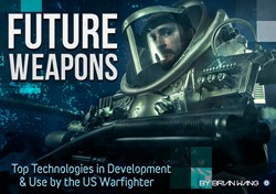 new military weapons, military weapons of the future, 21st century weapons