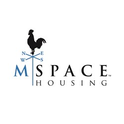 M Space Housing -  Modular Homes in North Dakota