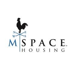 M Space Housing -  Modular Homes in North Dakota