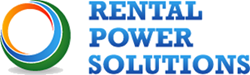 RPS rents power generation equipment