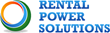 Rental Power Solutions Enters Social Media Space to Facilitate Rental...