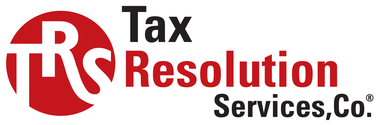 tax help reviews If you owe back taxes, there are several irs tax relief programs to help, including the agency's fresh start initiative.