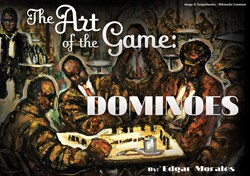 dominos and cigars, dominoes and cigars, cigar herf, herf games