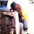 water.org | carter plumbing | carters my plumber | safe water | sanitation