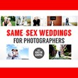 Online Course 'Same-sex Weddings for Photographers' Prepares...
