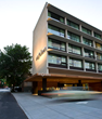 Paramount Lodging Advisors Closes Sale of Hotel Modera in Portland,...
