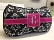 Pic The Gift Releases Brand New, Fully Customizable Cosmetic Bags For...