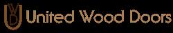 United Wood Doors