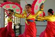 South Korea Honored at Global Oklahoma Festival on Sept. 28 at Rose...