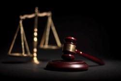 Legal filings in Texas Orthodontic Medicaid case