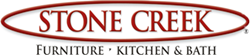 Stone Creek Furniture