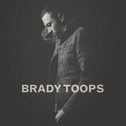 Brady-Toops-music