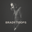 Indie Christian Singer/Songwriter Brady Toops Releases Charting Debut...
