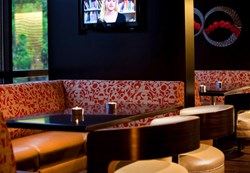 Dulles airport hotel,  Dulles hotel deals,  Washington Dulles Airport hotel,  Dulles VA hotels
