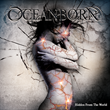 Oceanborn - Hidden From The World