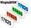 ADVS-technologies Adds Powerful New Features to MagicSign™ -...