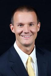Jeff Peller