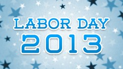 2013 Labor Day Mattress Sales Overview Released by The Sleepy Shopper