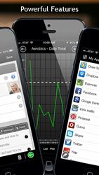 LightArrow Apps