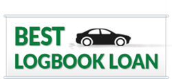 Best Logbook Loan